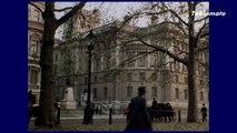 Sherlock Holmes /シャーロック・ホームズ #17