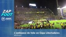 Iniesta quitte le Barça, Emery dit adieu au PSG, le chant anti-Aulas de Benjamin Mendy   ZAP FOOT
