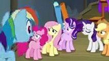 My Little Pony Friendship Is Magic - S8 E7 - Horse Play - MLP FIM Season 8 Episode 7 - horse play - My Little Pony- Friendship Is Magic Season 8 Episode 7 - MLP FIM 8X7 - MLP FIM S08 E07 April 28, 2018 - Video Dailymotion