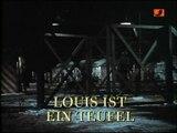 Ein Käfig voller Helden - 145. Louis ist ein Teufel