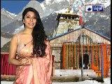 क्या राहु केतु और शनि की समस्या से परेशान हैं, तो जानिए उपाय Family Guru में Jai Madaan के साथ