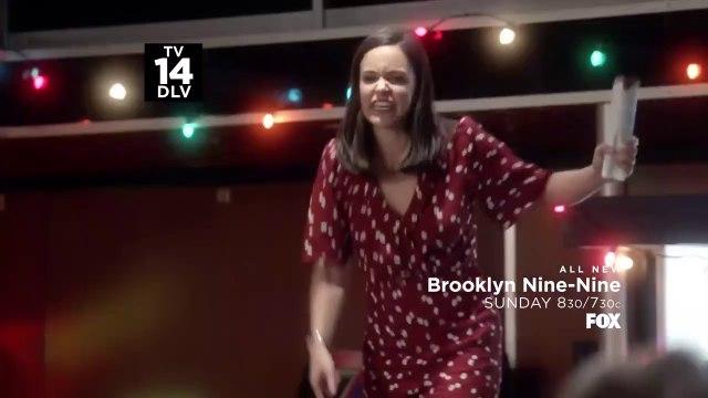 Brooklyn Nine Nine S5 E19  Bachelor-ette Party -- Brooklyn Nine Nine S5E19  -- Brooklyn Nine Nine Season 5 Episode 19 -- Brooklyn Nine Nine 5X19 April 29, 2018