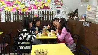 Gia Dinh La So 1 Phan 2 Tap 33 Phim Han Quoc
