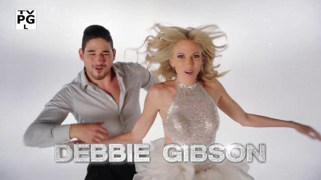 """Dancing With the Stars 26 Episode 1 """"26x1"""" Watch Full HD"""