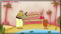 Ep # 206 MILA raconte les histoires 2K , Dessins Animé Bébé Animation Movies For Kids