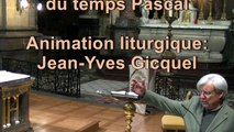 Basilique Saint-Sauveur RENNES