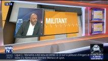 """SNCF : """"Si la réforme passe, les prix vont exploser"""", Benjamin Amar"""