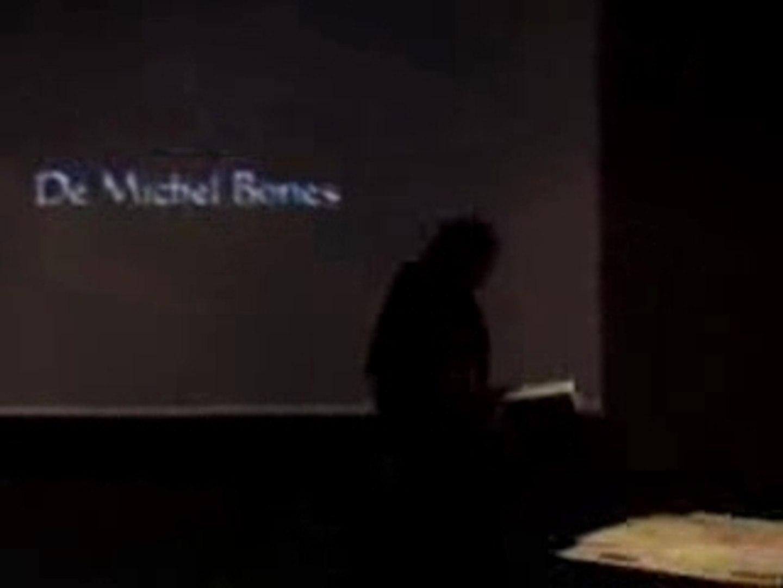 Michel Bories-Hommage1