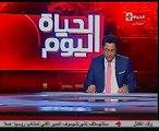 متحدث الوزراء يكشف عن توجيهات شريف إسماعيل لعدم تكرار أزمة الأمطار