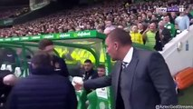Celtic 5-0 Rangers | All goals and highlights | Celtic champions of Scotland