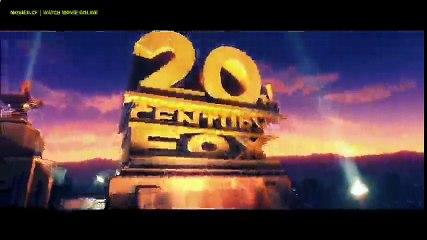 Deadpool 2 2018 Full M O V I E S Free Videos Dailymotion