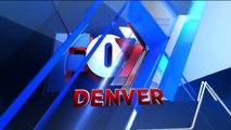 Former Denver Mayor`s Son Arrested on Multiple Child Sex Assault Charges