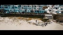 MR CRAZY - LHARBA [Officiel Video] // [01] Album #HOMME D'AFFAIRES
