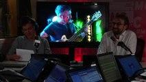 """RMC Poker Show - Le """"Dans la tête d'un fish"""" du dimanche 29 avril"""