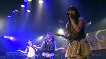 Dorothy Little Happy discography ② 「見ていてエンジェル」(2013.3.9)