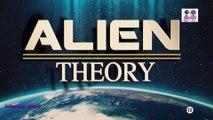 ALIEN THEORY S11.E10 Les.Prototypes. VF (Ancient.Aliens)