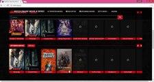 Ver Incredibles 2 2018 Pelicula Completa Español Latino En HD Completa