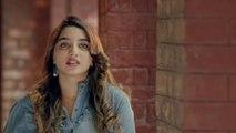 Sajjad Ali New Song 2018_ Lagaya Dil (Official Video)
