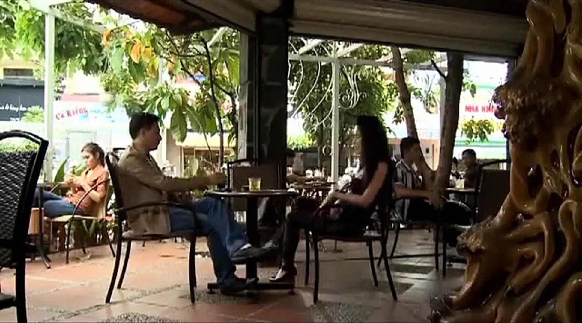 Phim Cù Lao Lúa Tập 33 - Phim Việt Nam - Phim Mới