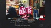 Madam Secretary 4x20 and Superior Donuts 2x19 Promo (HD)