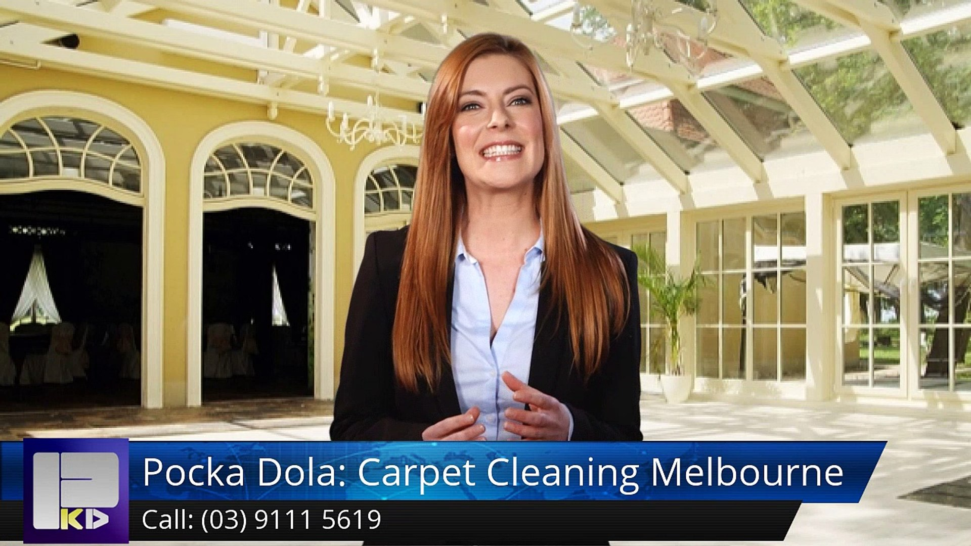 Pocka Dola: Carpet Cleaning Melbourne Heathmont Great 5 Star Review by Stephanie Baker