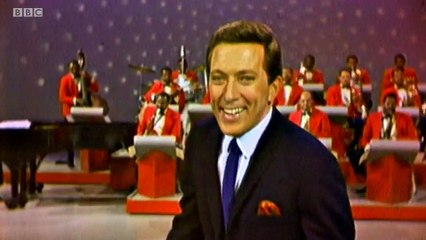 The Andy Williams Show - Duets