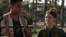 The Fosters S04E06 - Justify