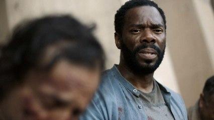 Fear the Walking Dead Season 5 Episode 1 [ FREE ] videos