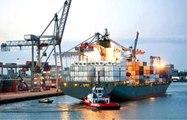 Dış Ticaret Açığı Mart'ta Yüzde 28,8 Arttı
