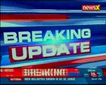 Election Commission bans Karnataka BJP's advertisements for propagating false information