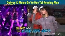 Fan Kpop cười muốn 'ná thở' vơi Dahyun và Momo khi 2 cô nàng thi nhảy tại Running ManFan Kpop cười muốn 'ná thở' vơi Dahyun và Momo khi 2 cô nàng thi nhảy tại Running Man
