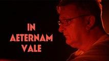 In Aeternam Vale - Valium Water