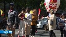 1er mai : les syndicats mobilisés mais pas unis