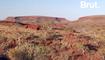 Karijini : un parc mythique d'Australie