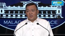 Palace says probe ongoing for DOT's advertising deal with PTV