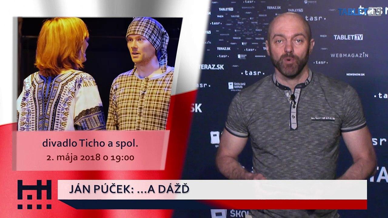 POĎ VON: Výlet motorovým vláčikom a Hudobné kino: Bratislavská lýra