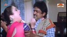 Na Insaafi Hindi Movie part 2 /3  ❇⬛❇ Boolywood Crazy Cinema