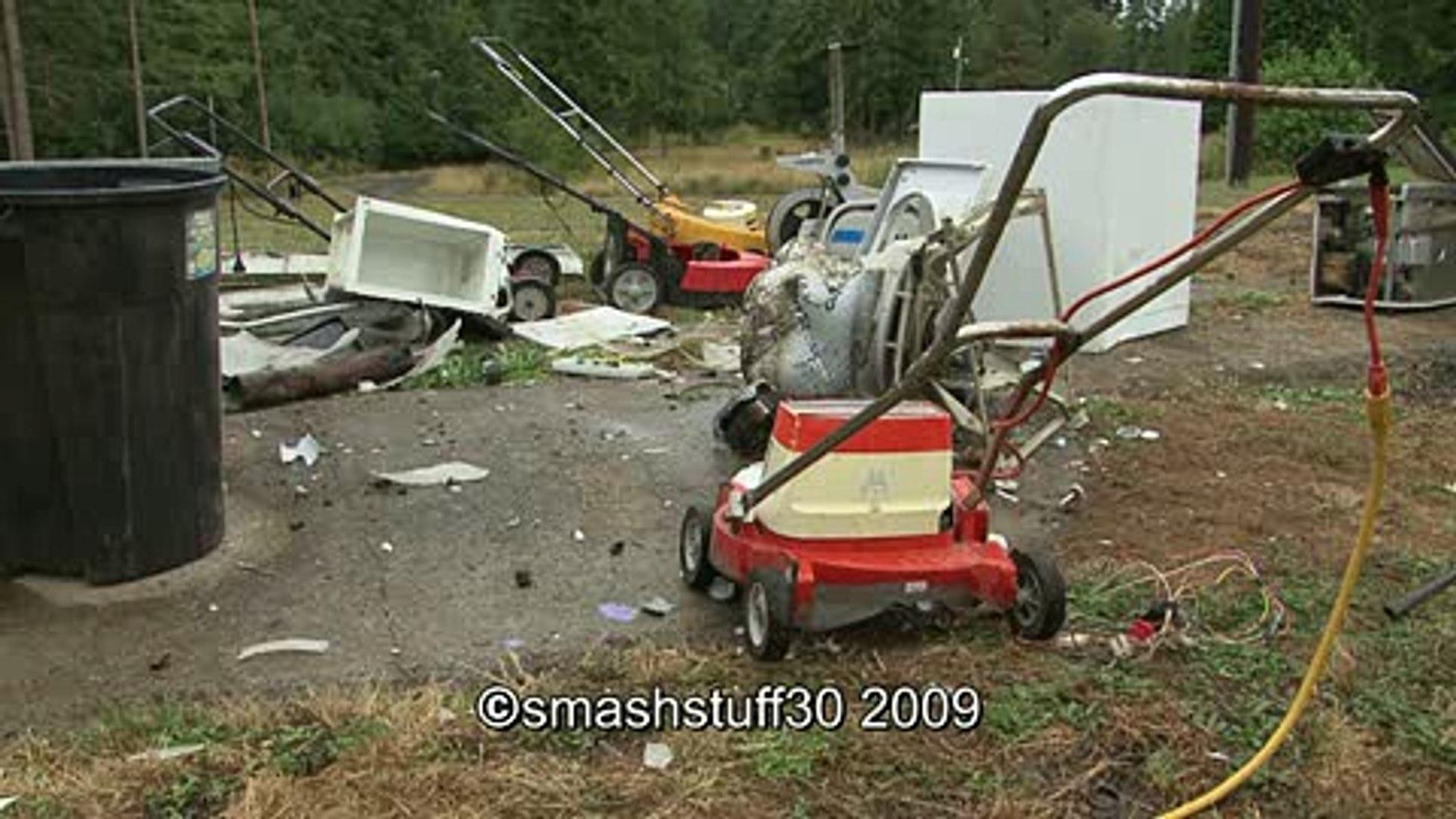 Oregon 92-011 Lawn Mower Blade for Lawn Boy 21-Inch 612543/683682 ...