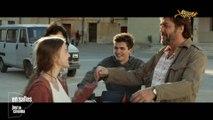 Everybody Knows en film d'ouverture à Cannes 2018 - Reportage cinéma