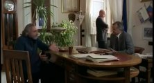 Commissaire Montalbano S1E1 FRENCH - Part 03