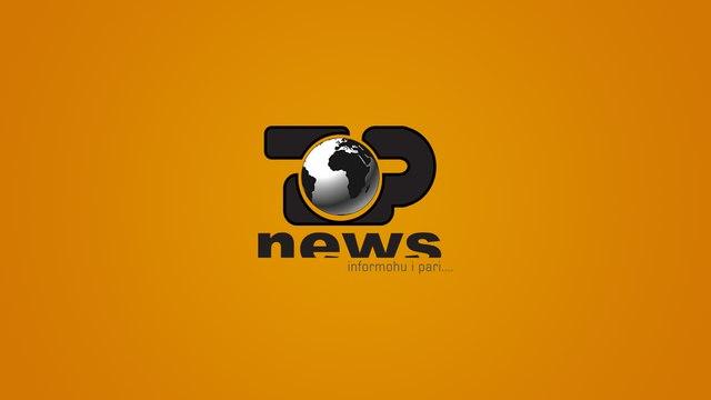 Top News Albania   LIVE