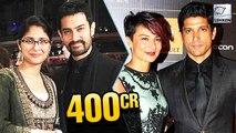 Expensive Divorces Of Bollywood That Left Star Husbands Almost Bankrupt   Sanjay Dutt
