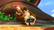Donkey Kong Country Tropical Freeze - Tráiler general (Nintendo Switch)