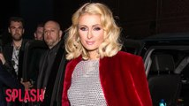 Paris Hilton: Life was more fun before social media