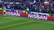 But Benzema Real Madrid - Bayern Munich Karim Benzema Goal HD