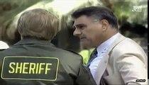 Dana Ewell, The Ewell Murders  - Fighting Crime Documentaries