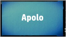Significado Nombre AQUILES - AQUILES Name Meaning