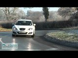 SEAT Leon hatchback 2005 - 2012 review - CarBuyer