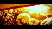 Captain Marvel _ Teaser Trailer #1 [HD] -(2019) MCU Brie Larson Movie Concept