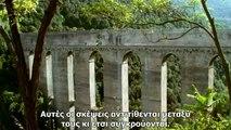 Sofies Verden - Ο Κόσμος της Σοφίας. (1999).Part 4.(GREEK SUBS)